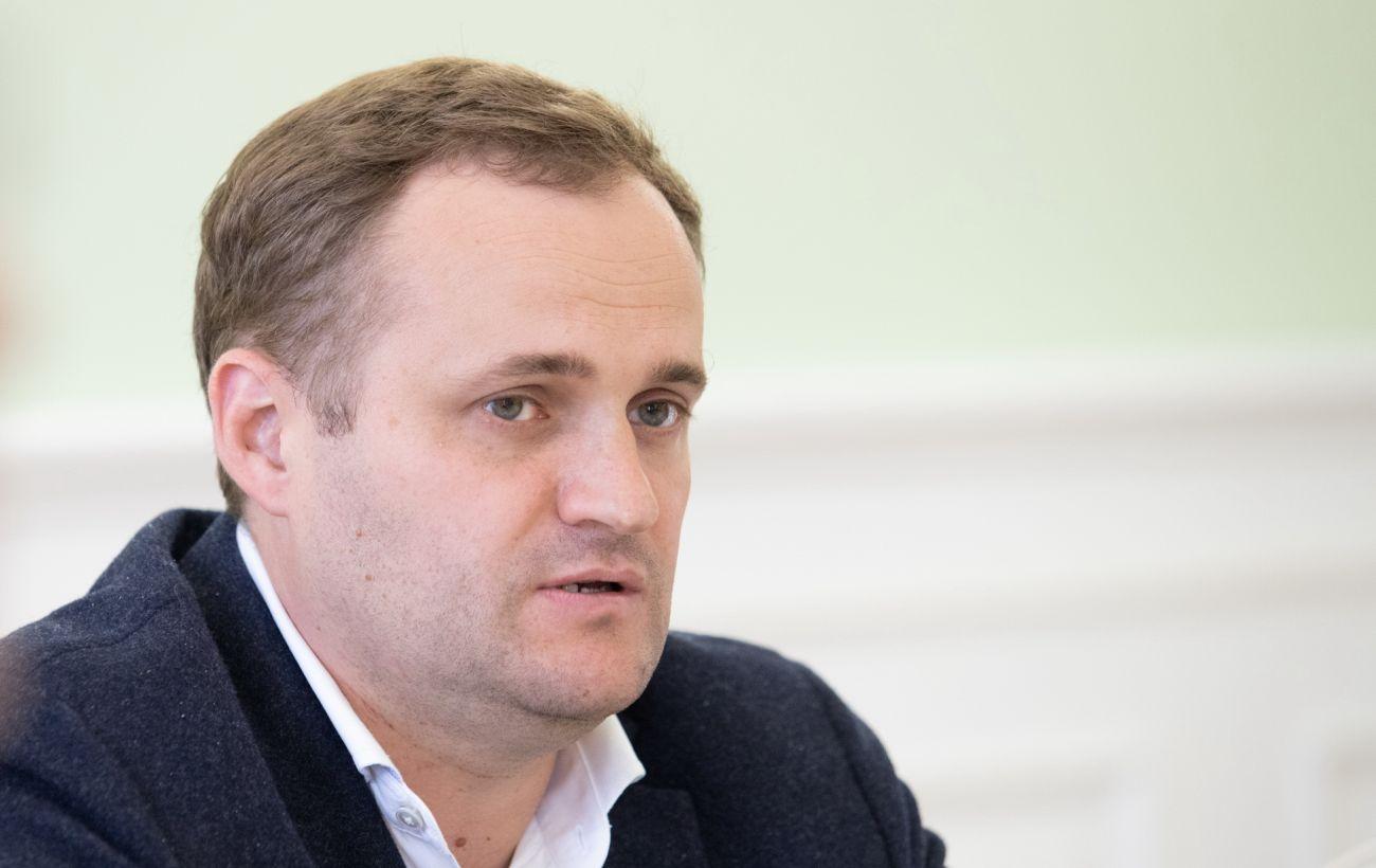 Чи буде в Києві жорсткий карантин: позиція КМДА