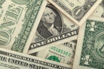 Курс долару при новому голові НБУ: прогноз