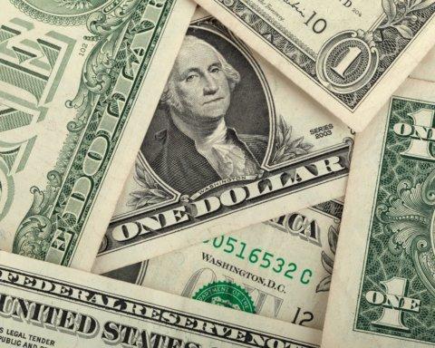 Курс доллара при новом главе НБУ: прогноз