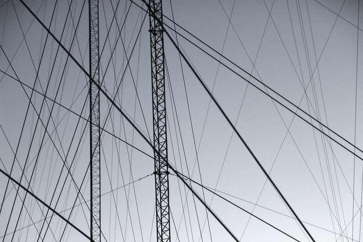 Введення мита на імпорт кабелів негативно позначиться на інвестиціях мобільних операторів та операторів систем розподілу – експерти