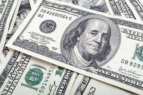 Финансисты рассказали, чего ждать от курса доллара в начале марта
