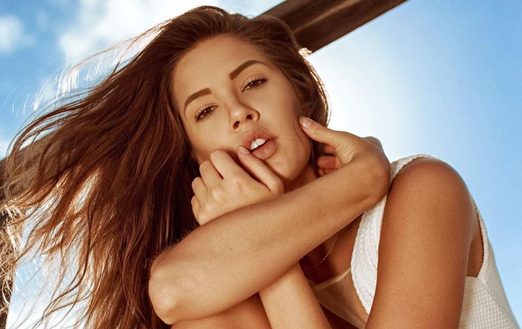 Солнце в радость: топ-5 секретных правил подбора средств с SPF от косметолога