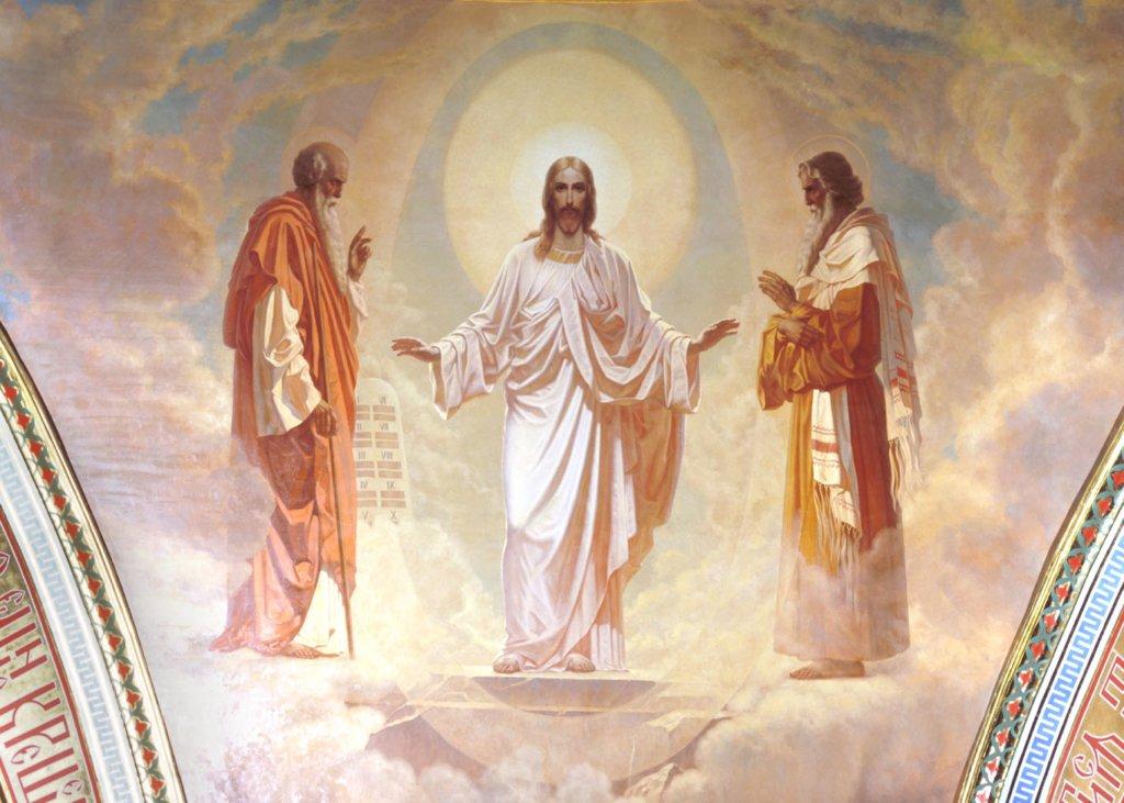 Свято 6 серпня: що не можна робити в цей день, прикмети, традиції