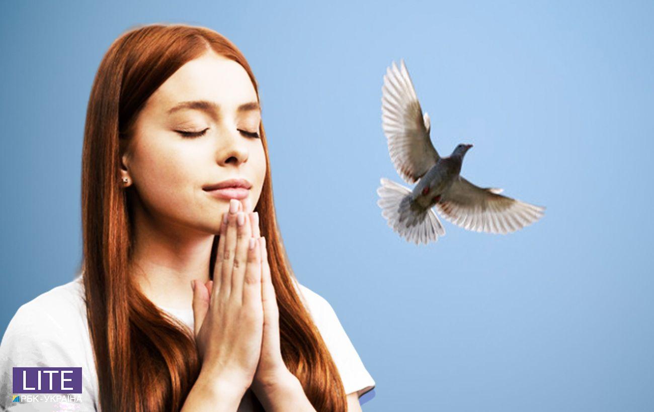 Свято 31 липня: що строго заборонено робити, головні традиції і хто іменинник