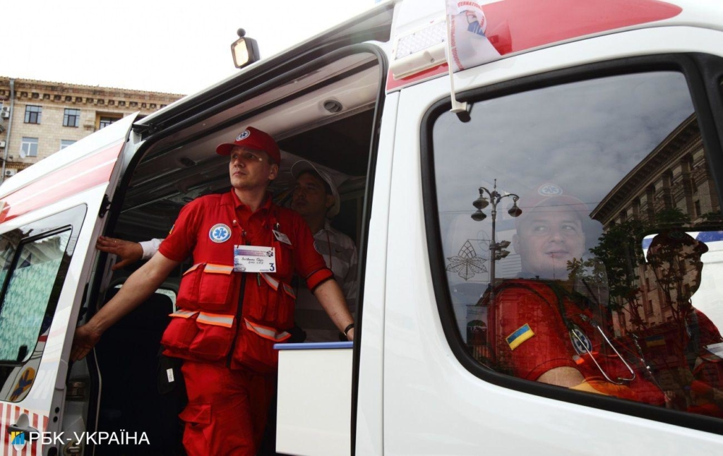 Пострадавшая в пьяной ДТП молодая девушка не выжила: новые детали жуткой аварии в Киеве