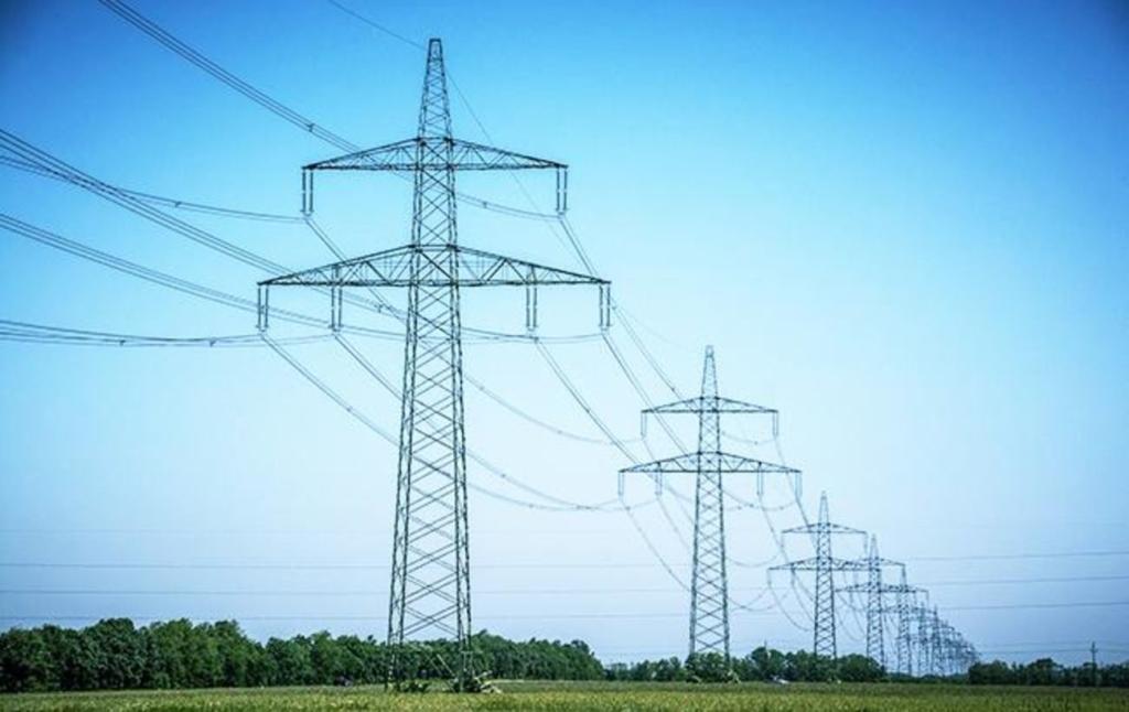 Убыточность тепловой генерации создает риск для интеграции энергосистемы в ЕС, — экс-министр