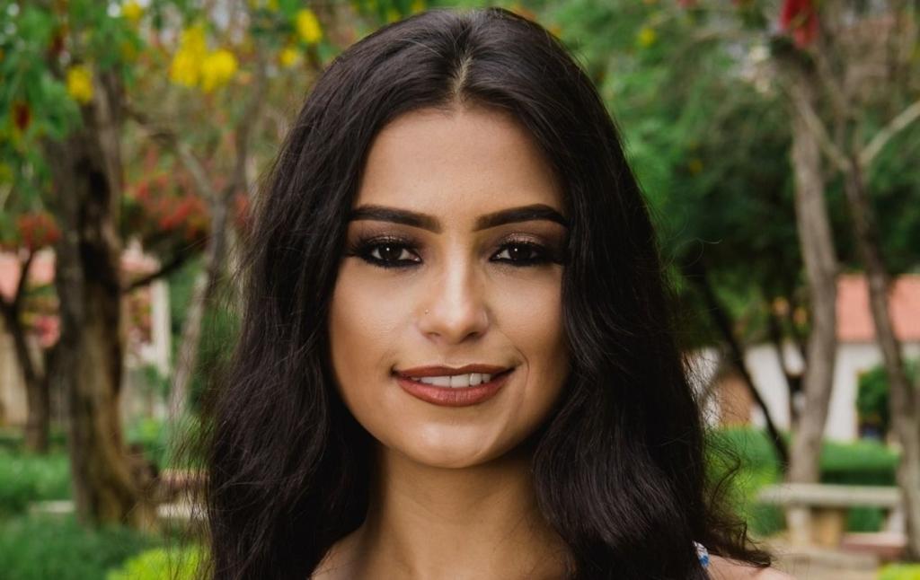 Сонцезахисний крем для гарної засмаги: косметолог поділився перевіреною шпаргалкою