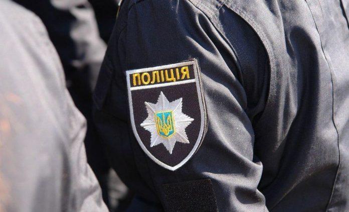 На Майдані Незалежності в Києві затримали бойовика «ДНР»