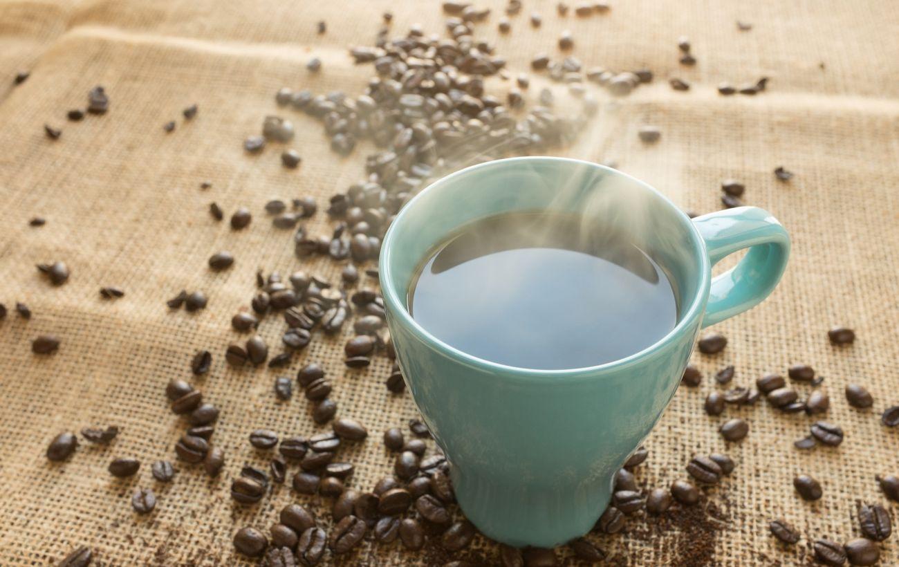 Как отличить хороший кофе от плохого, если вы не специалист