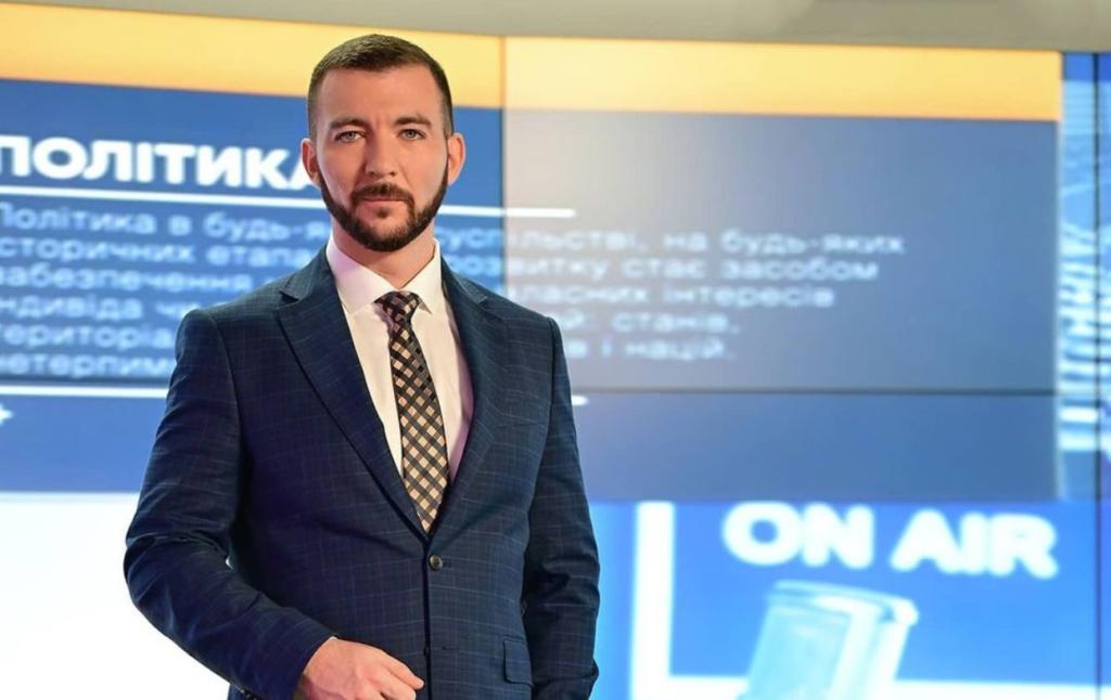 Зеленський призначив нового прес-секретаря: хто замінив Мендель