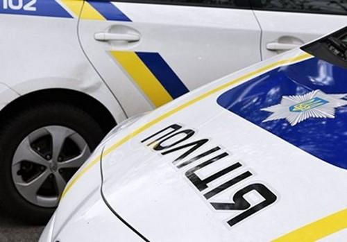 Суд заарештував підозрюваних в нападі на автобус під Харковом
