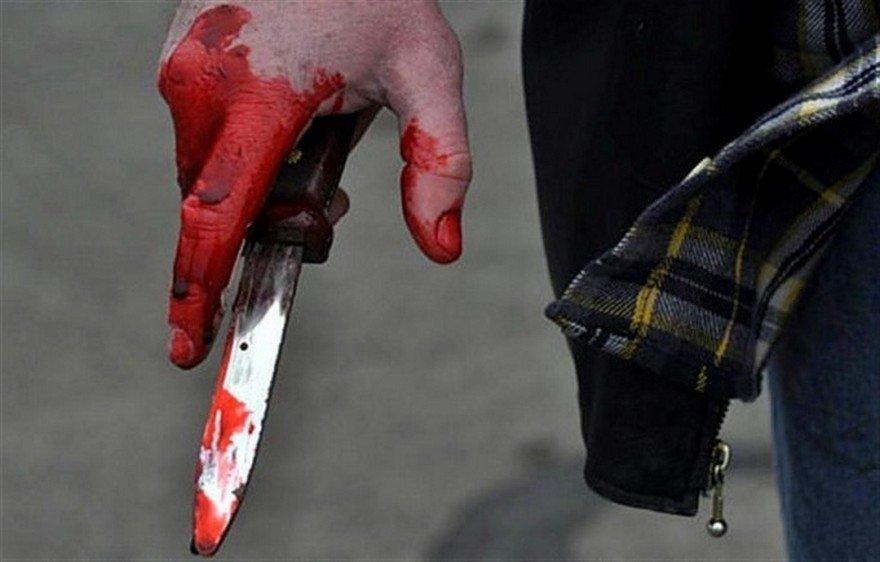 У Москві жорстоко зарізали 14-річну школярку: вбивця викинувся з вікна – фото