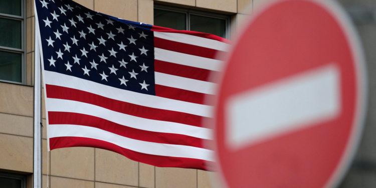 США закликали посилювати НАТО для протистояння РФ