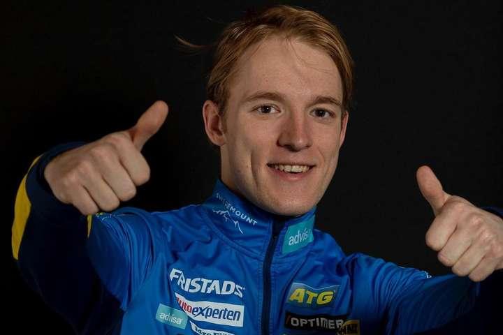 Головний критик російського біатлону виграв гонку переслідування. Українці – за межами топ-20