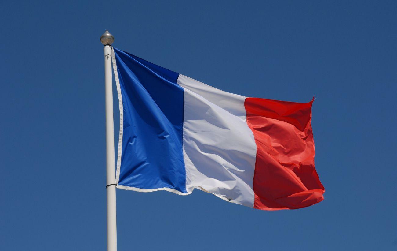 Франция не признает голосования на выборах в Госдуму РФ в Крыму