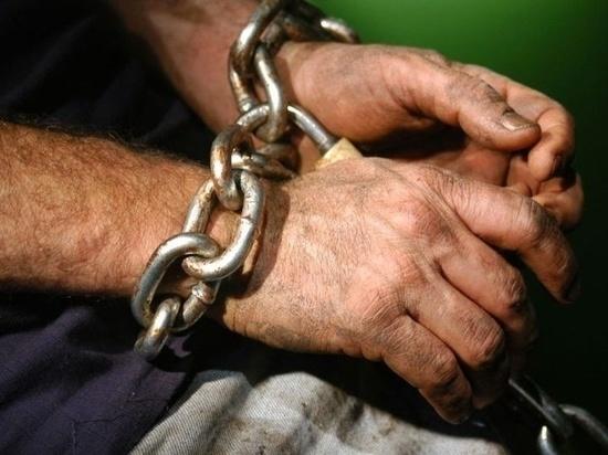 У Росії звільнили українця, якого п'ять років тримали в рабстві
