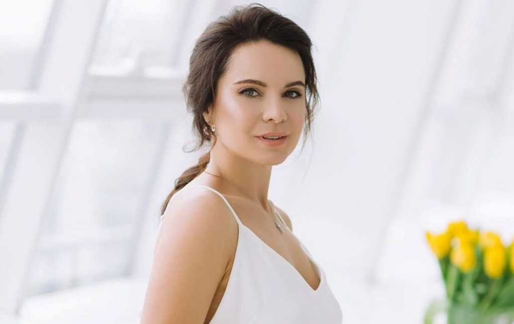 Лилия Подкопаева оказалась в центре скандала из видео с наездом автомобилей на утят: что случилось
