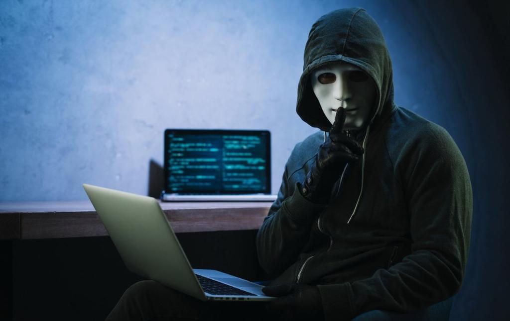 Російські хакери використовують Україну для підготовки атак на США, – Офіс президента