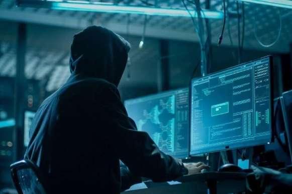 США готують кібератаки проти Росії, – The New York Times