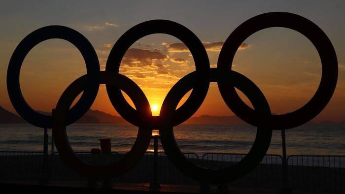 Україна боротиметься за право проведення Олімпійських ігор