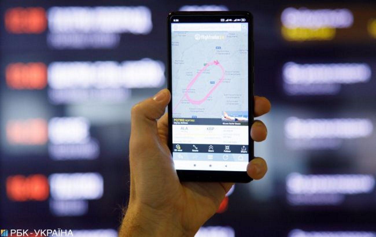 Казахстан відмовляється від російського телефонного коду і перейде на міжнародний