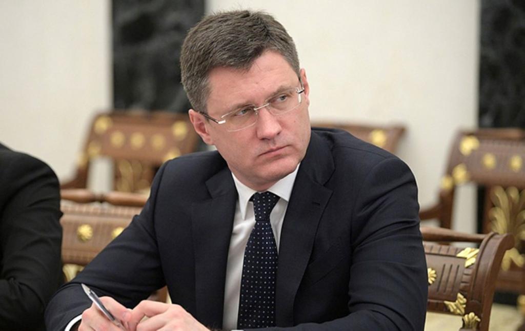 """У Росії заявили, що добудують """"Північний потік-2"""" до 2022 року"""