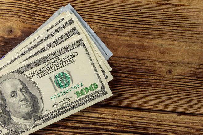 Финансисты рассказали, куда пойдет курс доллара в марте