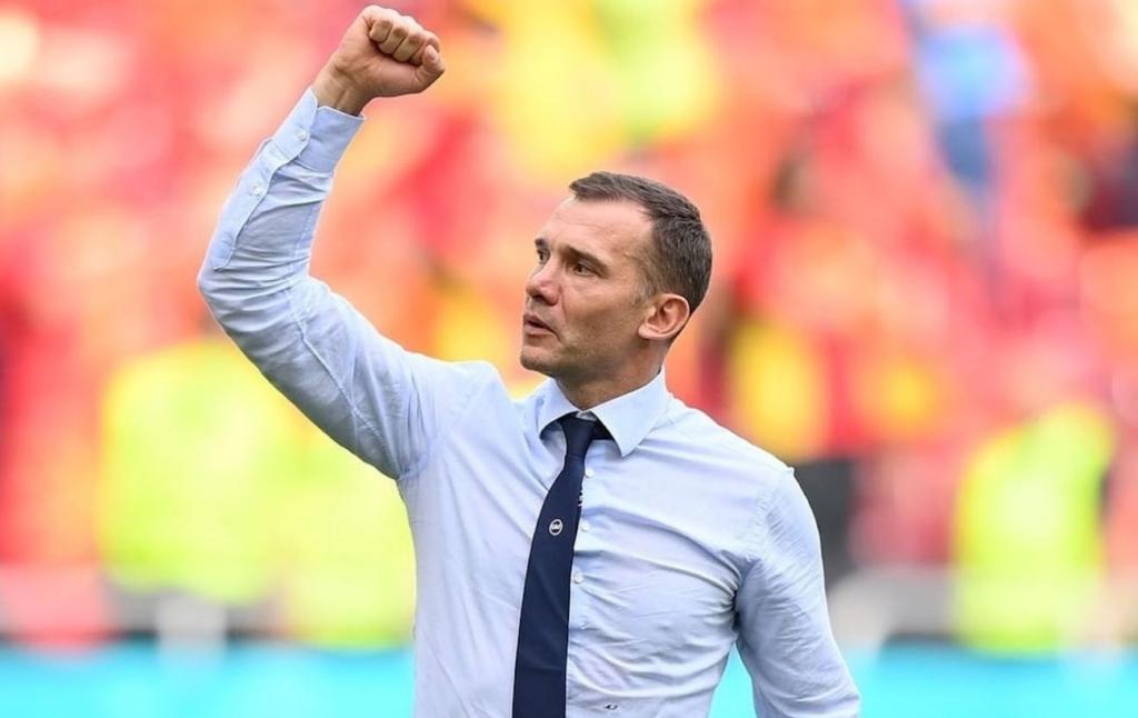 Україна – Австрія, старт плей-офф та інші матчі тижня на Євро-2020