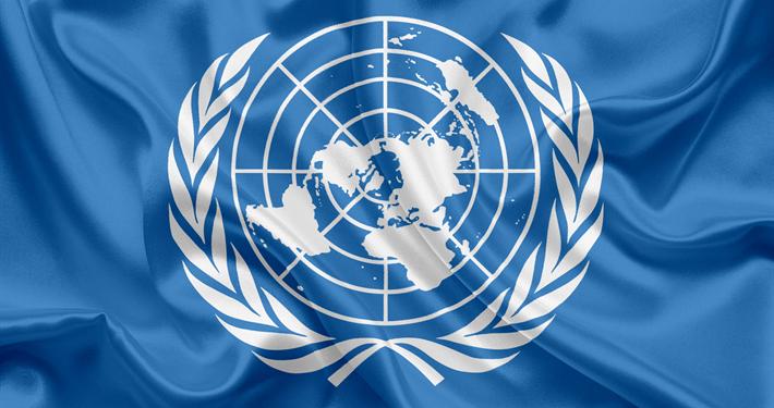 ООН розгляне ситуацію на окупованих територіях України