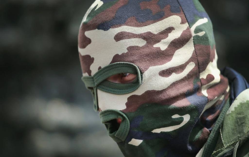 Спецпідрозділи РФ готують провокації на Донбасі, – штаб ООС