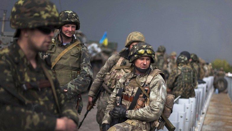 Росія намагається заблокувати переговори по Донбасу