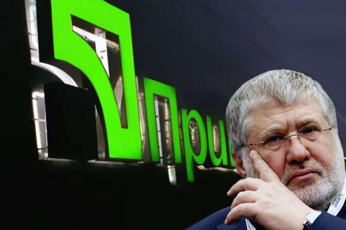 Зеленский рассчитывает напомощь Байдена вурегулировании конфликта вДонбассе