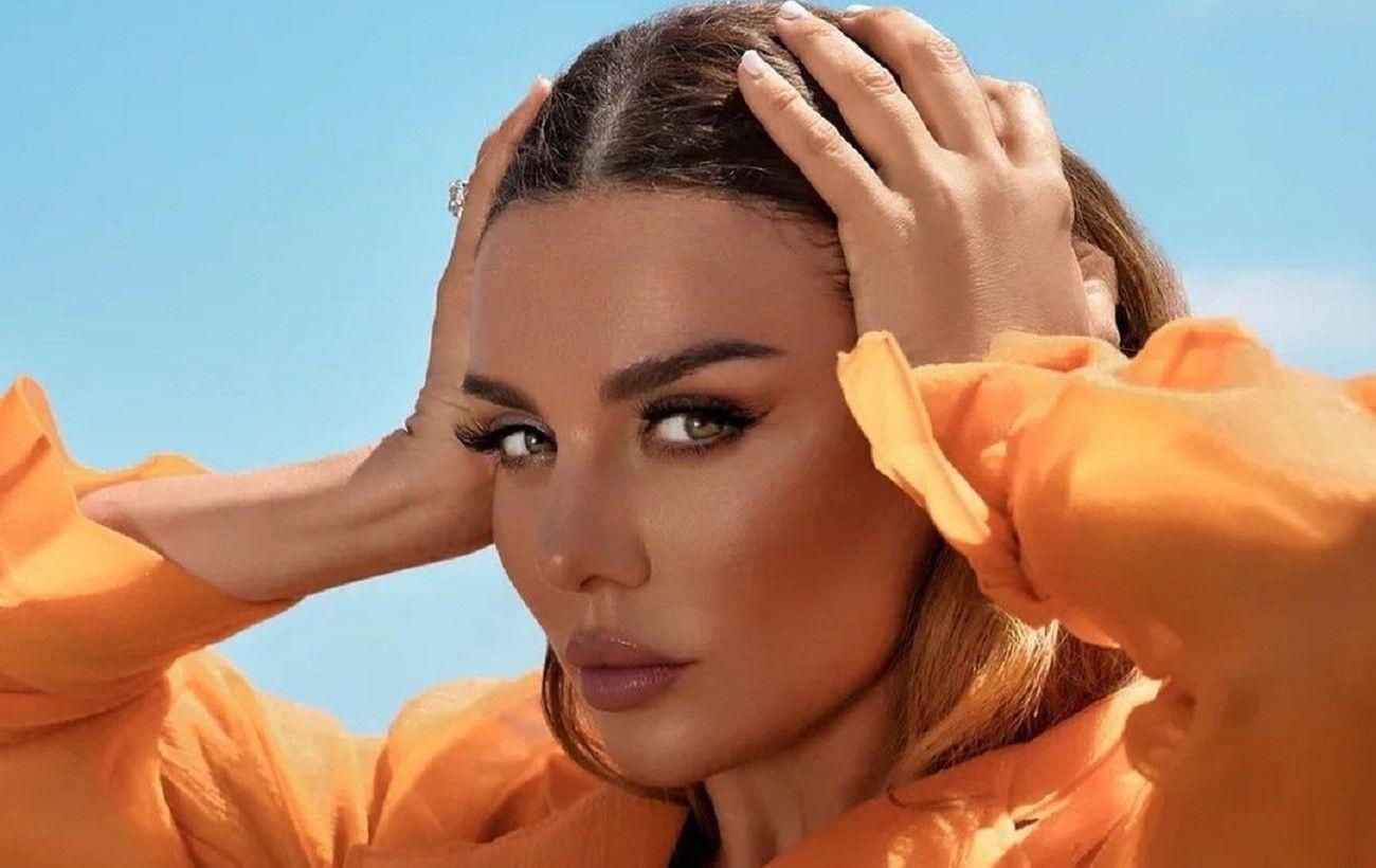 """Не хочу красиво старіти: Анна Сєдокова пояснила, чому робить """"уколи краси"""""""