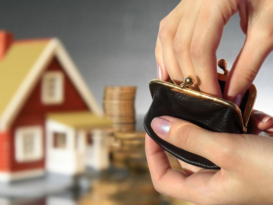 Українці заплатять податки за свої квартири: скільки доведеться платити