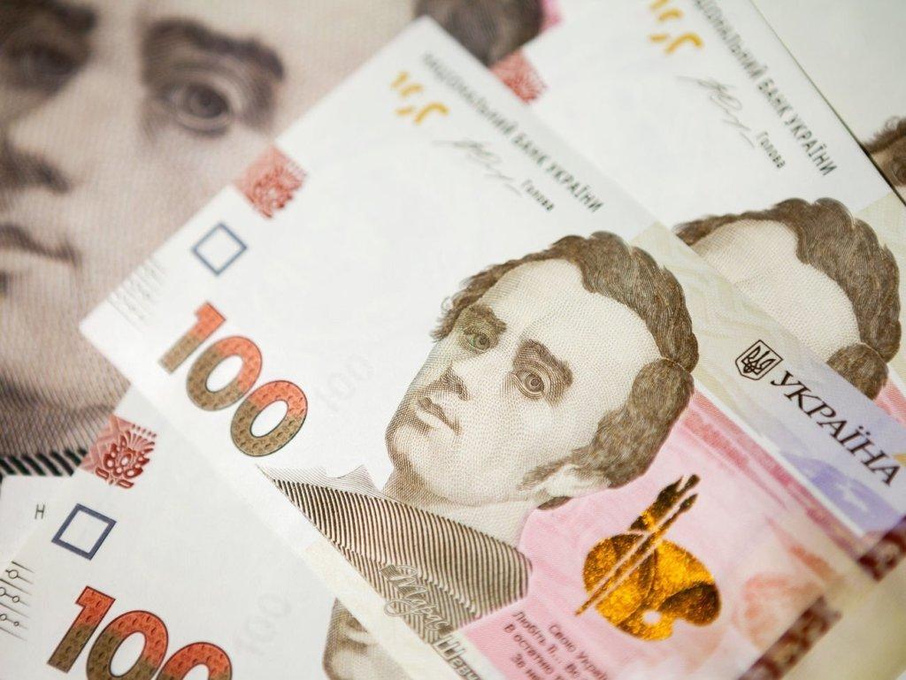 Українців змусять заплатити за пенсії по 5 тисяч гривень