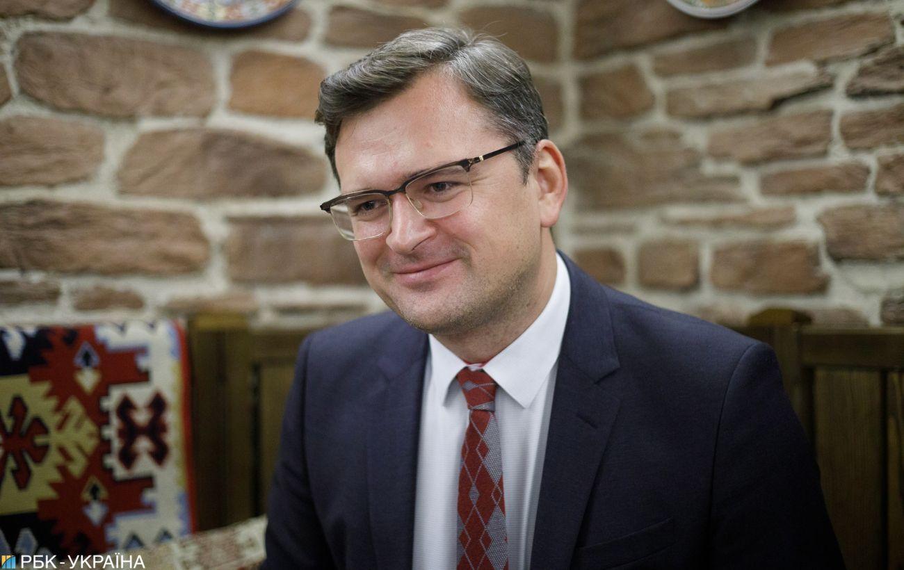 Португалия открывается для Украинской: что нужно для въезда