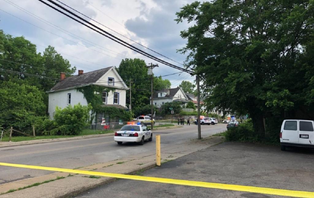 Три людини загинули і чотири постраждали унаслідок стрілянини в штаті Огайо