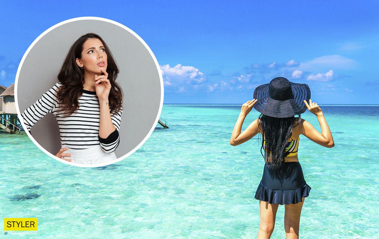 Как провести незабываемый отдых и не думать о работе в отпуске: советы психолога