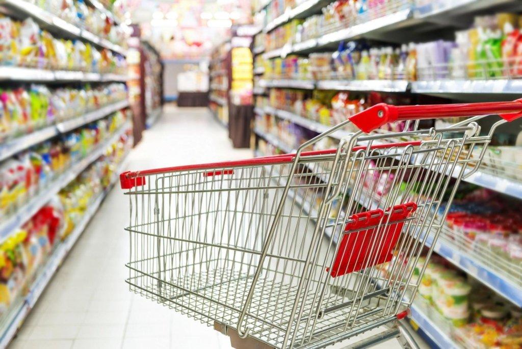 Українців попередили про різкий стрибок цін на продукти взимку