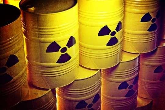 «Енергоатом» пояснив, чому українські АЕС не відмовилися від російського ядерного палива