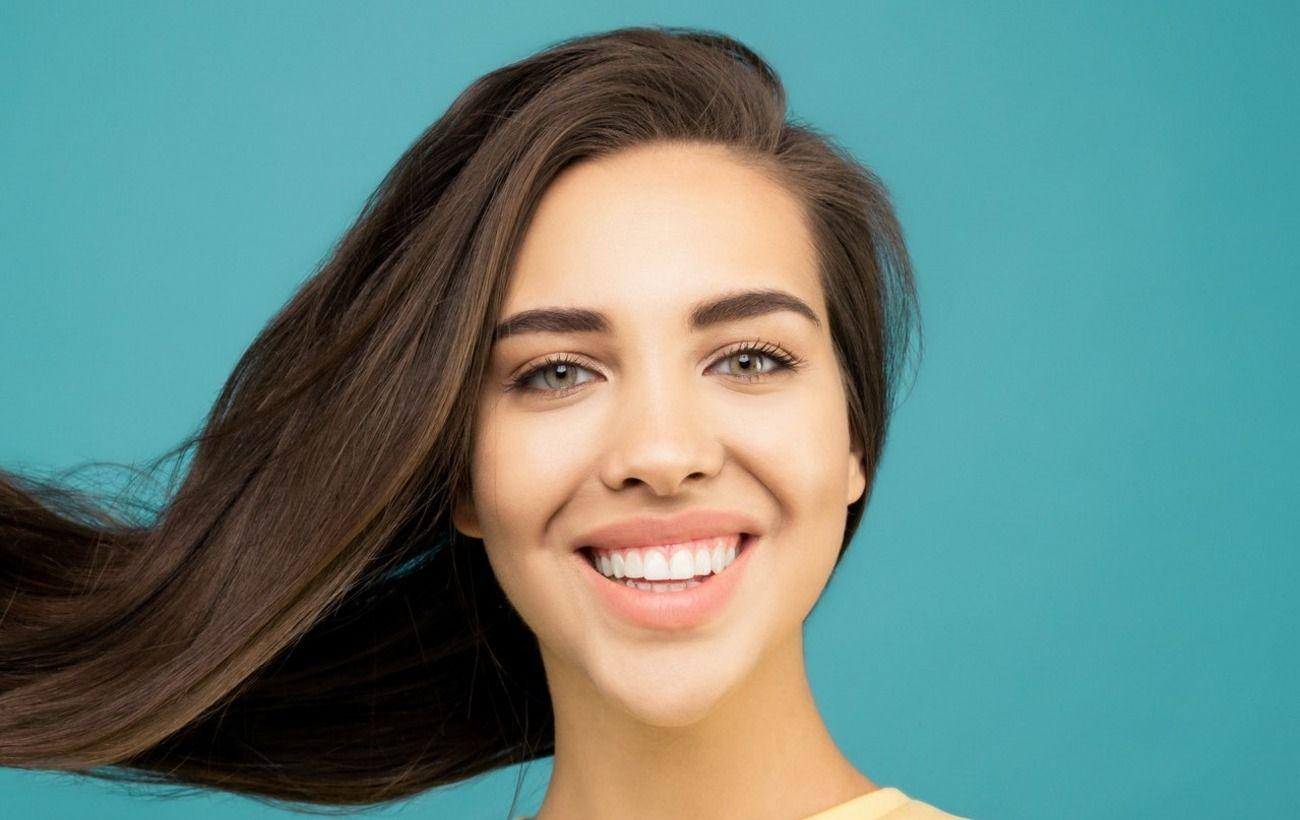 Идеальное очищение 3 в 1: косметолог научила готовить чудодейственное средство для кожи