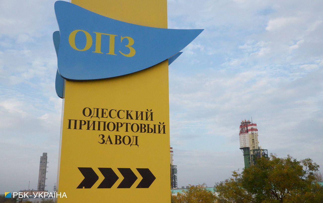 """""""Агро Газ Трейдинг"""" готова выполнить обязательства перед ОПЗ после стабилизации ситуации на газовом рынке"""