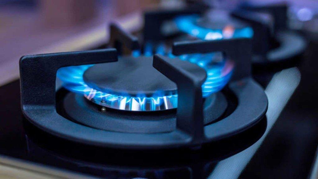 »Нафтогаз» підняв ціну на газ для населення