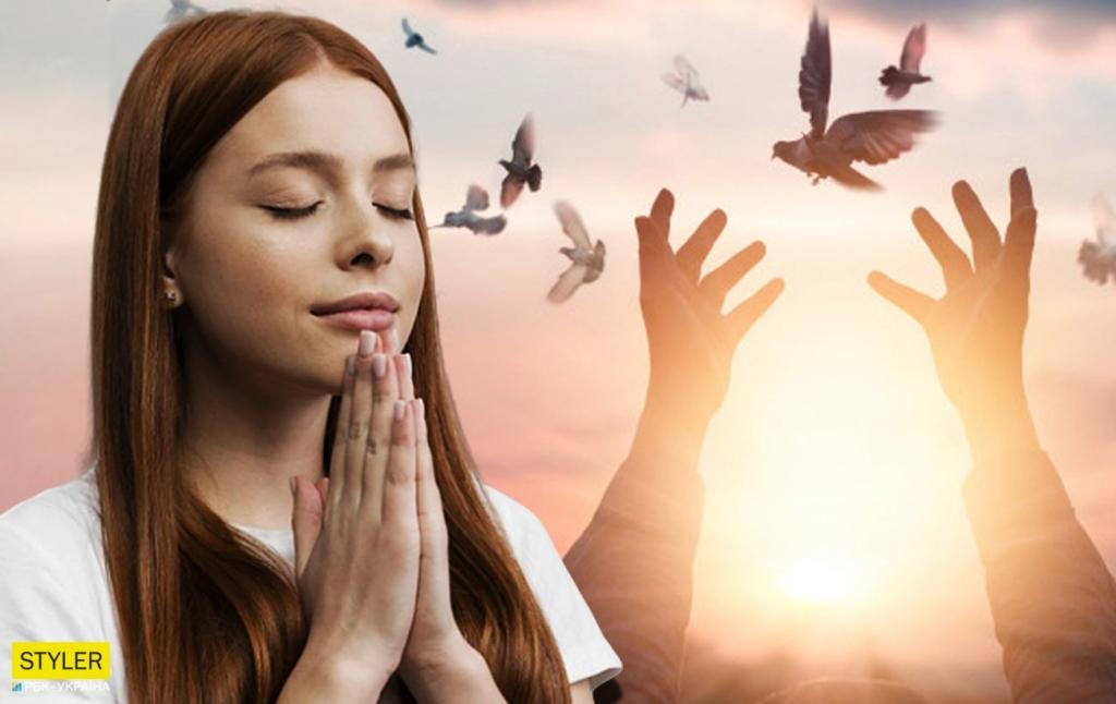 Церковний календар на липень 2021: українців чекає два важливих релігійних свята