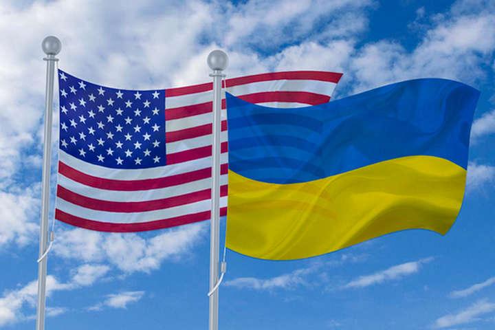 США повідомили суму допомоги Україні на боротьбу з COVID-19