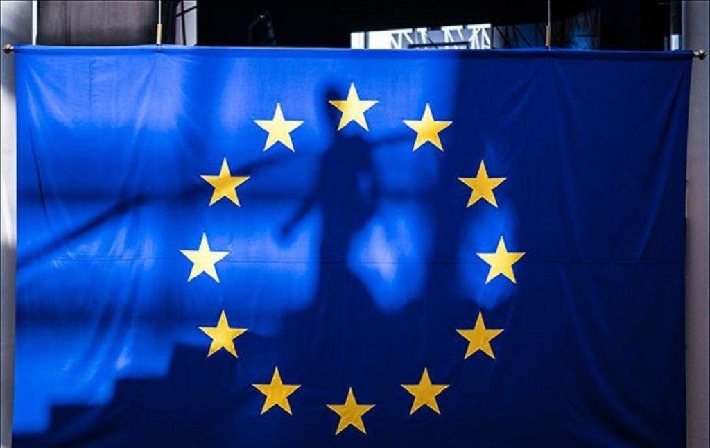 Зеленський заговорив про вступ України в Євросоюз – відео