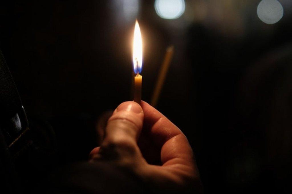 Автор пісень Пугачової покінчив життя самогубством: деталі трагедії