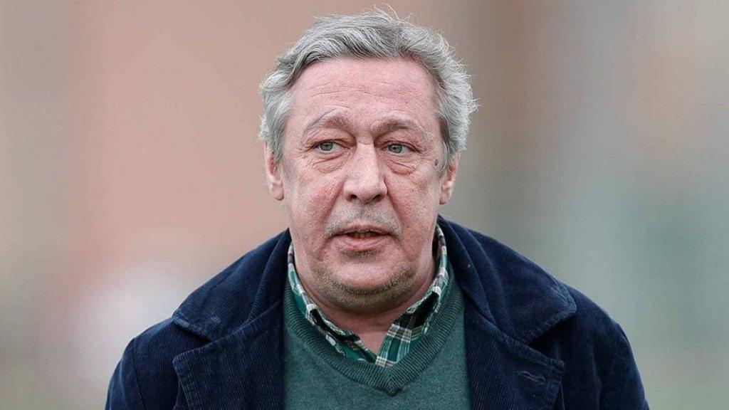 Єфремов звинуватив свого адвоката в «підставу» з вироком