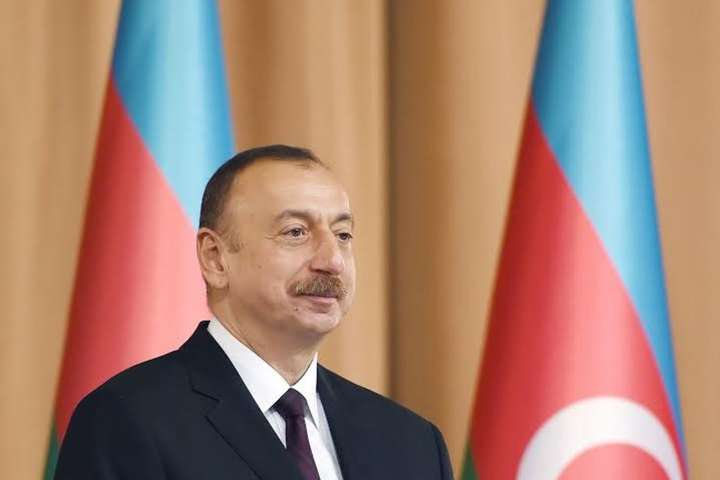 Азербайджан против участия других государств в конфликте в Нагорном Карабахе: Это дело двух