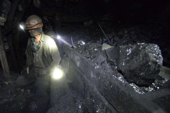 Мешканці шахтарських містечок погоджуються на закриття шахт при одній умові. Дослідження
